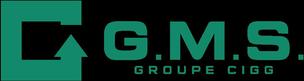 G.M.S - Gamme Machines Spéciales